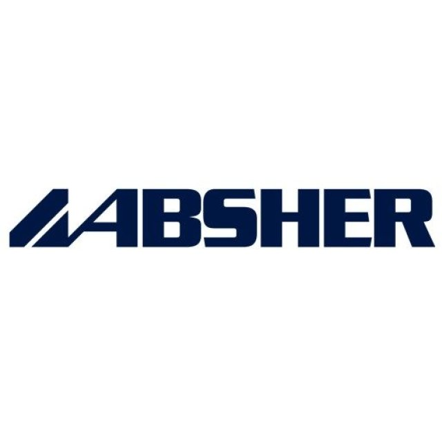 Absher Construction Company