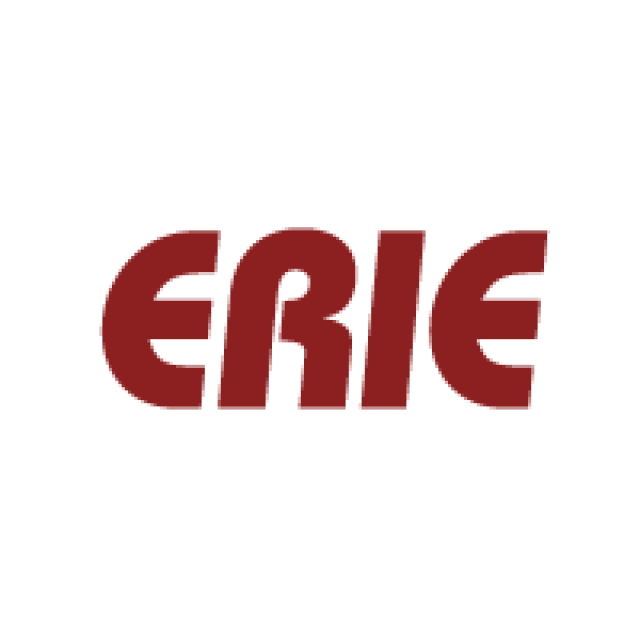 Erie Construction