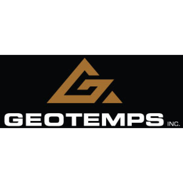 Geotemps, Inc.