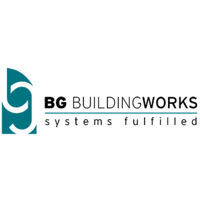 BG Buildingworks, Inc.
