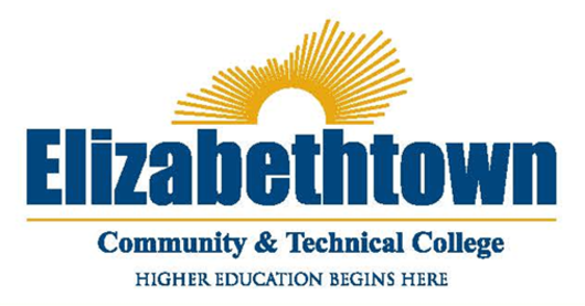 Elizabethtown Community & Technical College