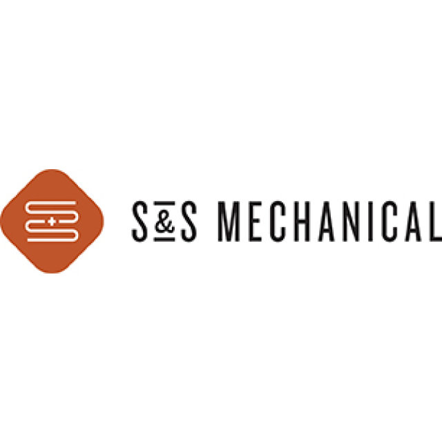 S & S Mechanical