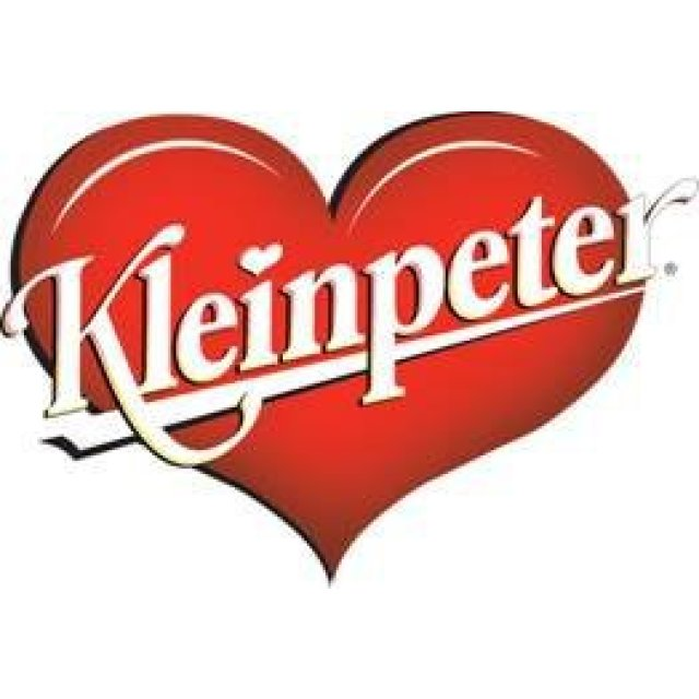 Kleinpeter Farms Dairy
