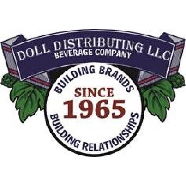Doll Distributing, LLC.