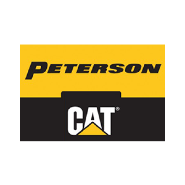 Peterson Cat
