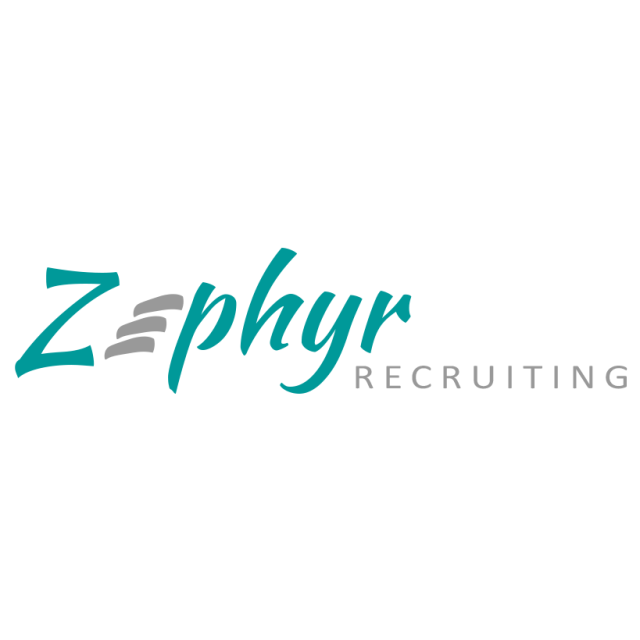 Zephyr Recruiting