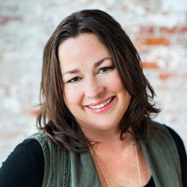Erin Longmoon