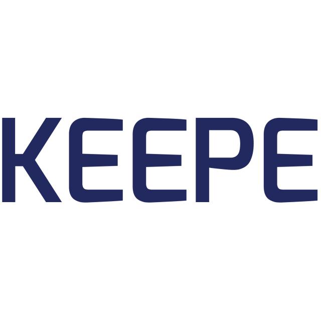 Keepe