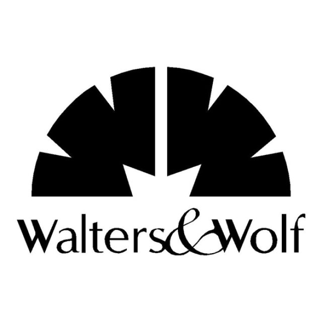 Walters & Wolf