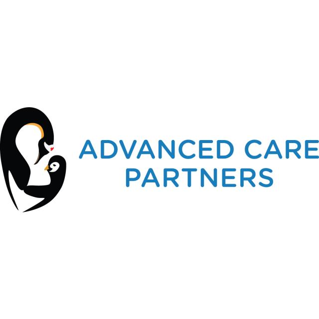Advanced Care Partners