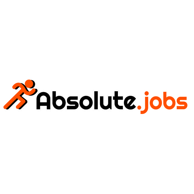 Absolute.Jobs