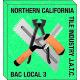 Nor-Cal Tile Industry JATC