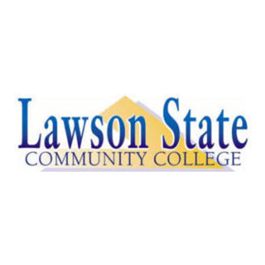 Lawson State Community College
