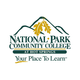 National Park Community College