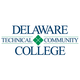 Delaware Technical & Community College