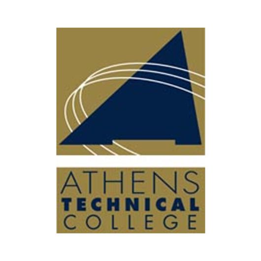 Athens Technical College