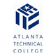 Atlanta Technical College
