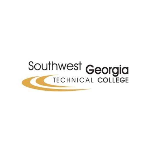 Southwest Georgia Technical College
