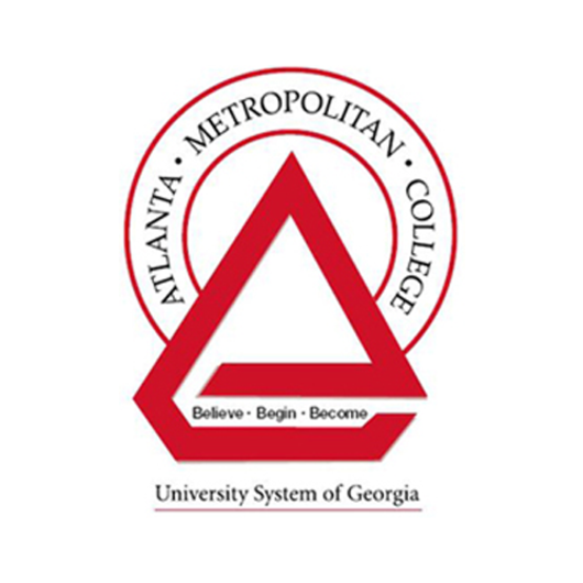 Atlanta Metropolitan College
