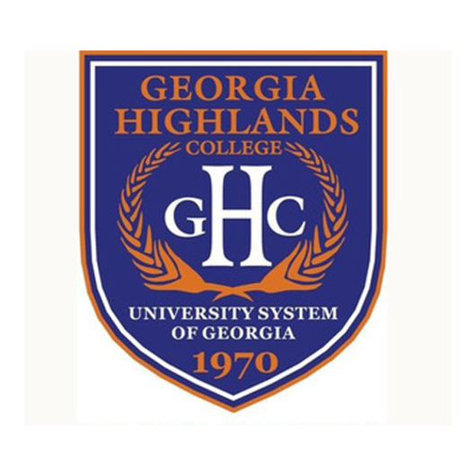 Georgia Highlands College