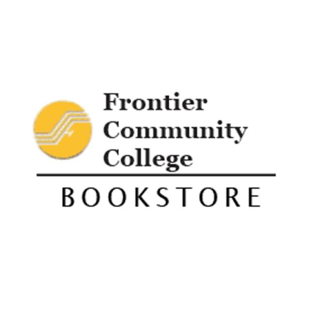 Frontier Community College