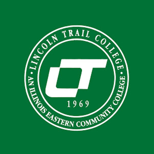 Lincoln Trail College