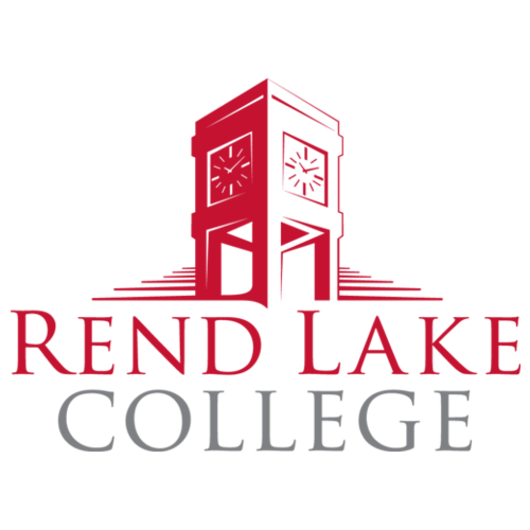 Rend Lake College