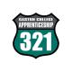 Gaston College Apprenticeship 321