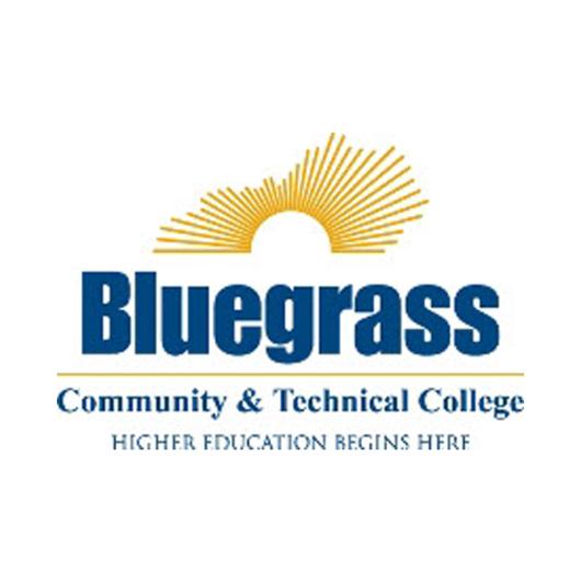 Bluegrass Community & Technical College