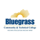Bluegrass Community & Technical College