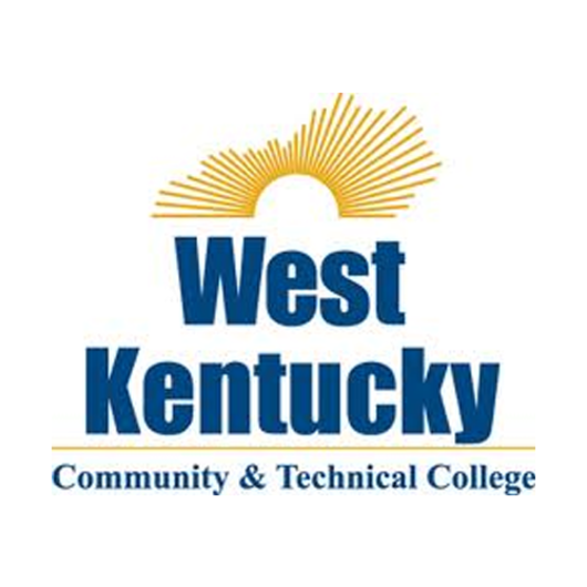 West Kentucky Community & Technical College