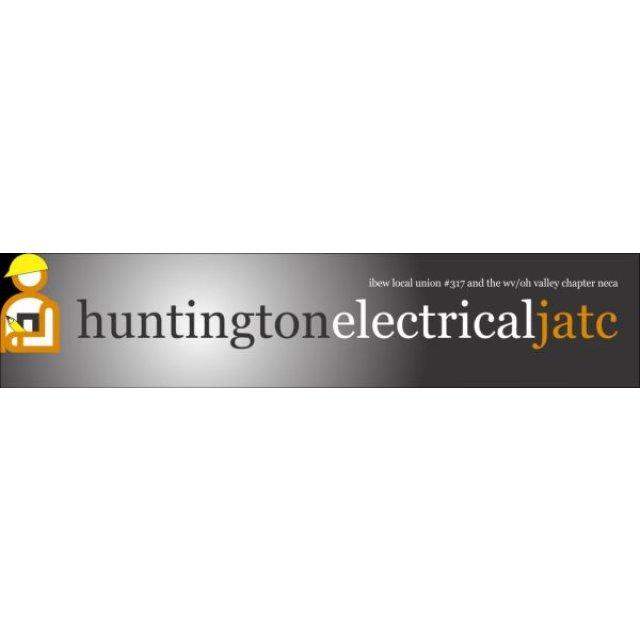 Huntington Electrical JATC