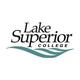 Lake Superior College