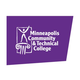 Minneapolis Community & Technical College
