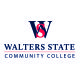 Walter State Community College