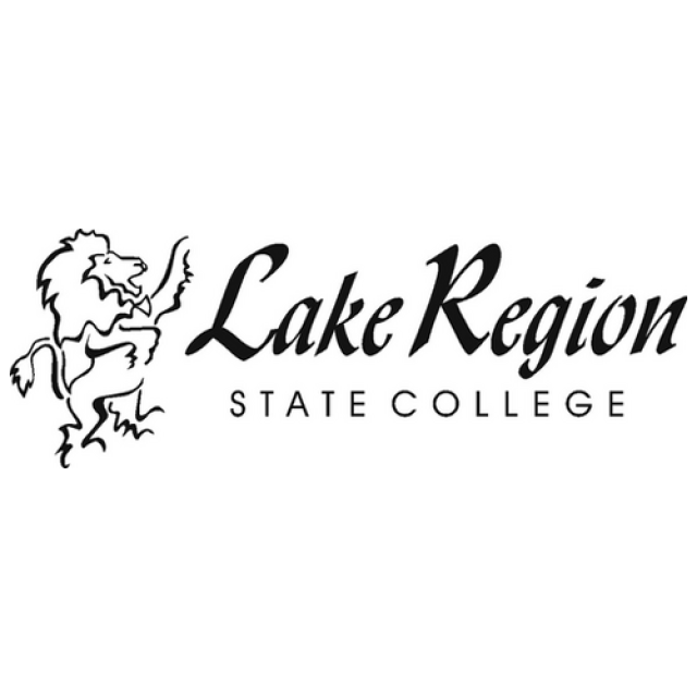 Lake Region State College