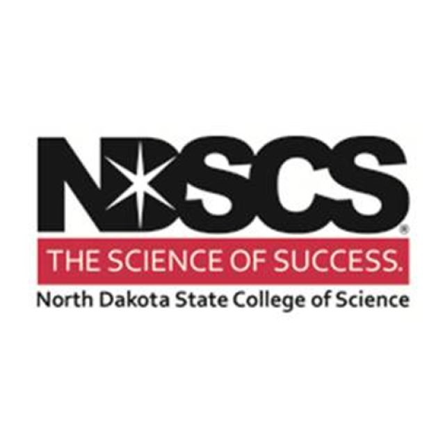 North Dakota State College of Science