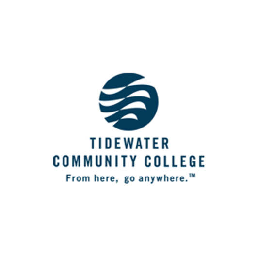 Tidewater Community College