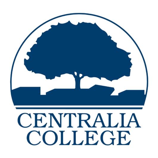 Centralia College