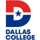 Dallas College Apprenticeship