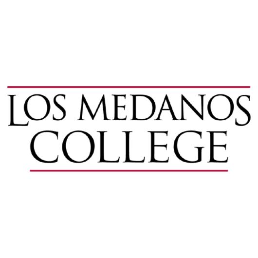 Los Medanos College