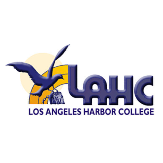 Los Angeles Harbor College