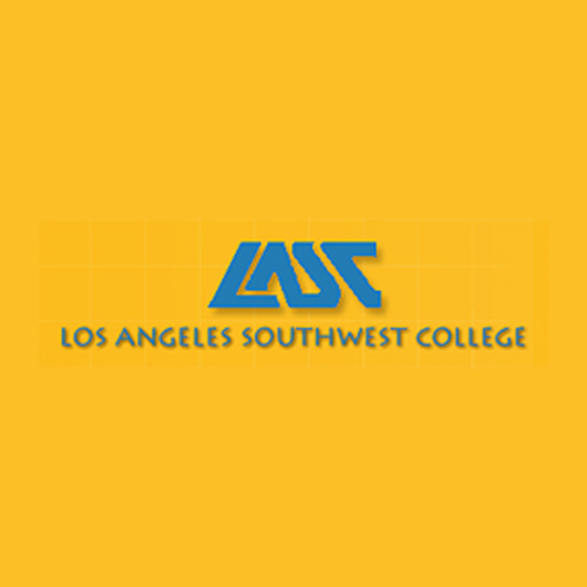 Los Angeles Southwest College