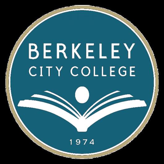 Berkeley City College
