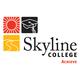 Skyline College Automotive Technology