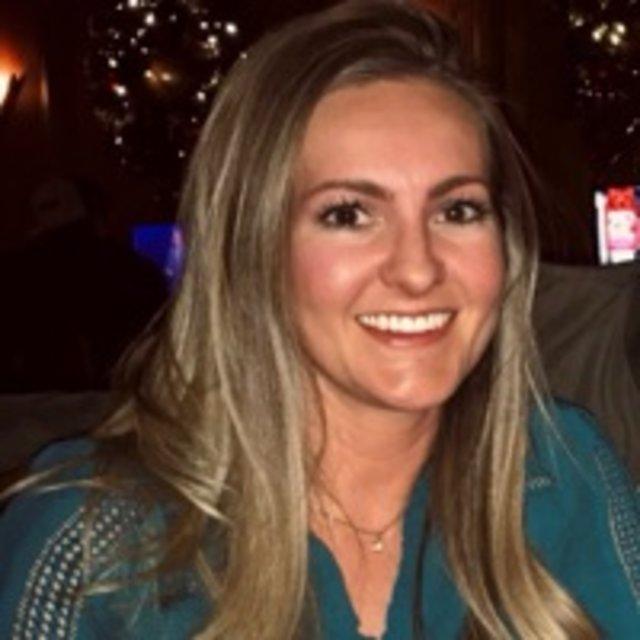 Jenna Bruggeman