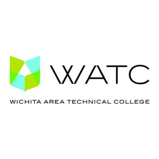 Wichita Area Technical College