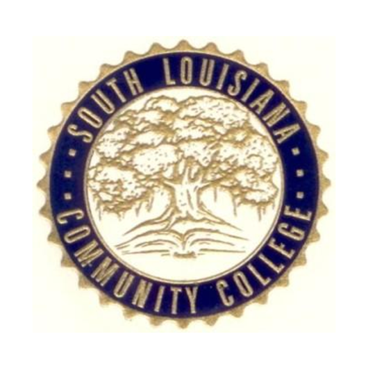 South Louisiana Community College