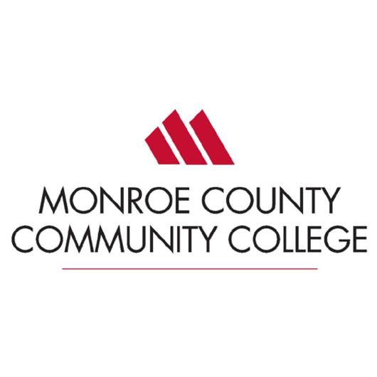 Monroe County Community College