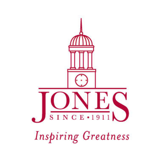 Jones County Junior College